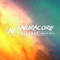 R408 | Release August | Mixed by Nuracore
