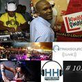 HH # 101 HouseHeads = RadioShow ( Ligwalagwala FM Tune In )