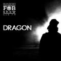 SUB FM - BunZer0 & Dragon - 09 01 2020