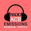 Session Vinyls #03