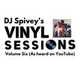 Vinyl Sessions Vol.6