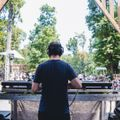Donato Dozzy Ambient Set (Live from Terraforma) - 7th July 2017