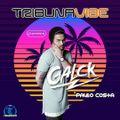 Tribuna Vibe | Outono 21 | GALCK | 05/06/2021