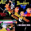 DJ. Majcher - Italo Disco 2021