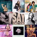 The Pop Song #34 : January 2018
