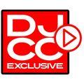 DJ CC Exclusive (The Video Mix Guru) – Juice Back 1 . 0