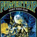 Iron Maiden Special † † †  Heavy Rock Powertrip