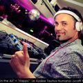 MEGAMIX SALSA 90 DJ MORRIS