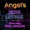 Angel's Indie Lounge Sat 12th Sept 2021 sponsored by Studeo