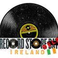 Dublin Record Club Radio: Record Store Delay