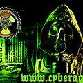 CYBERAGE RADIO PLAYLIST 10/3/2021!