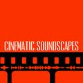 CINEMATIC SOUNDSCAPES (Live 08.2020)