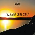 VIRAK SUMMER CLUB 2017