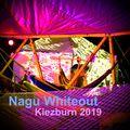 Improv @ Hammock Reactor - Kiezburn 2019