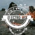 Electro mix 974 session 377 << DEEP HOUSE >>