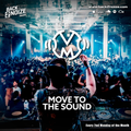 MTTS - Move To The Sound Episode 002 - Lunar Impact (12.04.2021)