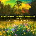 EMOTIONAL SPRING SESSION VOL 2   - The color of Magic -