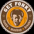 Get Fonky Black Bridge Session 2019-05-09