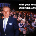 CHRIS BANGS - SOUL OF THE CENTURY - MAY 2020