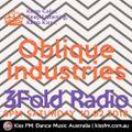 [233] Oblique Industries