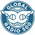 Carl Cox Global Classic - Episode 13