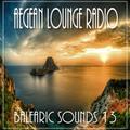 BALEARIC SOUNDS 13