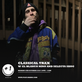 Classical Trax - Monday 5th October 2020