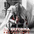La Reforma Protestante (Doctrinas E7)