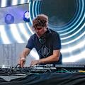 Giana Brotherz - Radio mix - June 2019