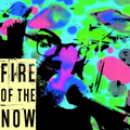 #2131: Fire Of The Now