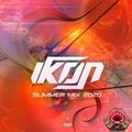 IKØN - Summer Mix 2020