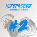 NTTC - No Time to Chill! #2