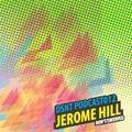012 - Jerome Hill