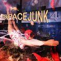 SPACEJUNK RADIO EPISODE 4