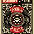 DJ Z-Trip - Soundclash Of The Titans
