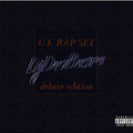 UK Rap Set DjDevBasra