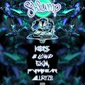 03.10.17 (Shlump Show. Peoria, IL)