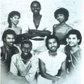 80's Disco Funk - Sweet Ecstasy