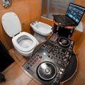 DEMO Mixset - Music In Bathroom - VD Mix - Đặt Nhạc LH 0823385487 Hoặc ZALO