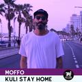 Moffo   Kuli Stay Home