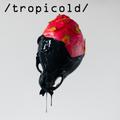 Tropicold #3 ft The Ed, décembre 2016