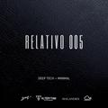 Relativo 005