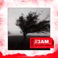 OSDj - BLACK_WHITE_MONORED_ - 3AM Live Mix - [TECHNO]