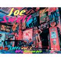 Joe  Swell - Day Shift vol.2 (80's Retrowave)