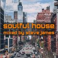 Soulful House Session - Spring 2021 (Part 3)