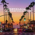COASTALdrop-outSERVICE #124