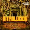 RITMOLUCION WITH J RYTHM EP. 048