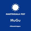 MuGu @ Martingala Fest 2020