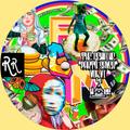 """(NAcc) Ruino, ഽ. A. Records BCN Presents: «The Genuine """"Party Saver"""" Vol.VI»"""