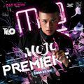 #Việt Mix 2021 - Hot Trend TikTok - Chỉ Là Không Cùng Nhau & Để Em Rời Xa - DJ Tilo (chính Chủ)